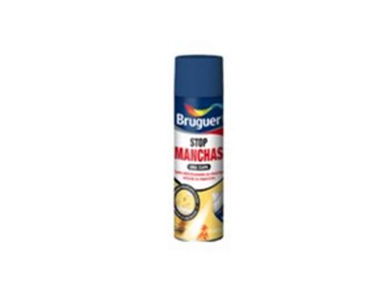 STOP ANTIMANCHAS SPRAY 500 ML