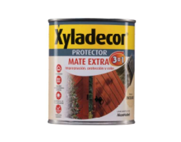 XYLADECOR PROTECTOR MATE EXTRA